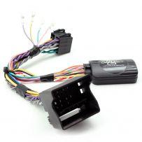 CTSMC001.2 Mercedes A B C R Class Sprinter Viano Steering Wheel Interface