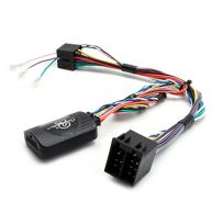 CTSMC002.2 Mercedes Sprinter Viano Steering Wheel Interface Stalk Adaptor