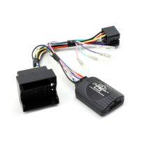 CTSMC004.2 Mercedes E Class SLK Steering Wheel  Interface Stalk Adaptor