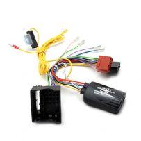 CTSMC005.2 Mercedes C Class Steering Wheel  Interface Stalk Adaptor