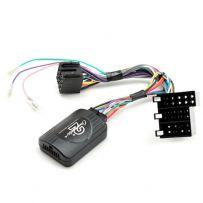 CTSMC006.2 Mercedes C CLK Class Steering Wheel  Interface Stalk Adaptor