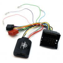 CTSPO002.2 Porsche Cayenne 2007-10 Car Steering Control Adaptor