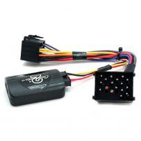 CTSRV002.2 Rover 25 45 75 Car Stereo Steering Wheel Control Interface Adaptor