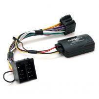 CTSRV003.2 Rover 75 upto 2003 Car Stereo Steering Wheel Control Interface