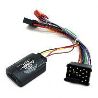 CTSRV005.2 Rover 25 45 75 upto 2005 Car Stereo Steering Wheel Control Interface