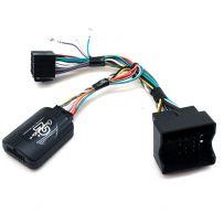 CTSST001.2 Seat Quadlock Steering Wheel Interface Stalk Adaptor