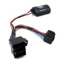 CTSST002.2 Seat Steering Wheel Interface Stalk Control Adaptor