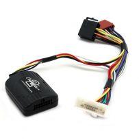 CTSSU001.2 Subaru Impreza Forester Car Steering Wheel Interface Control
