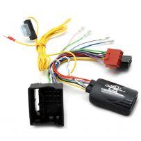 CTSVW014.2 Volkswagen Crafter Car Stereo Steering Wheel Control Adaptor