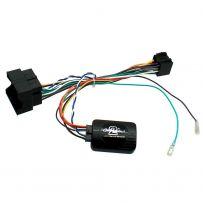 CTSVW015.2 Volkswagen VW MIB-PQ Car Stereo Steering Wheel Control Adaptor