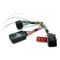 CTSVX005.2 Vauxhall Vivaro 2011-13 Steering Wheel Interface Control Adaptor