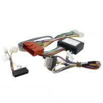 CTTMZ001 Music Handsfree Bluetooth BOSE SOT Lead for Mazda 3, 5, 6, MX5, RX8