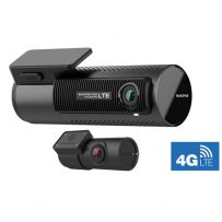 Blackvue DR750-2CH LTE Dual Lens Front and Rear Dash Cam with 4G LTE & WiFi