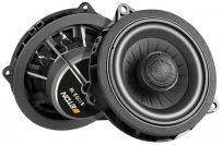 ETON UG B100 XW2 - 4inch 2-way Co-Axial Speakers for BMW F Series X Models