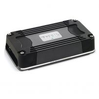 Focal FDS2.350 Compact 2-channel Class D Car Amplifier 360 W RMS x 1 bridged at 4 ohms
