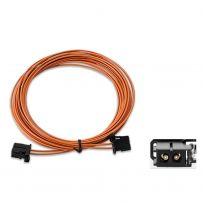 5m Most Fiber Optic Extension Cable For PORSCHE, BMW, AUDI, MERCEDES, VW