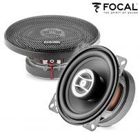 Focal Auditor RCX-100 10cm 4