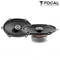 Focal Auditor RCX-570 5x7