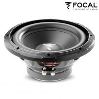 Focal Auditor RSB-250 10