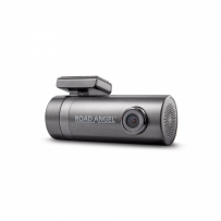 Road Angel Halo Go 1080P HD Dashcam with Wifi and Parking Mode
