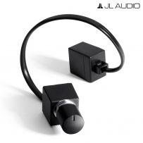 JL Audio RBC-1 Remote Control Bass Level Controller for JL JX G A E Series Amps