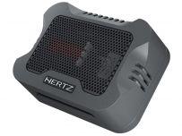 Hertz Mille Pro MPCX 2TM Passive 3-Way Crossover