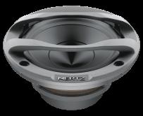 Hertz Mille Pro MP 70.3  Car Audio Mid-range Speakers 3inch 100w