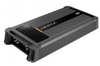 Hertz ML Power 5 - 5 Channel Stereo Digital Amplifier 950W RMS