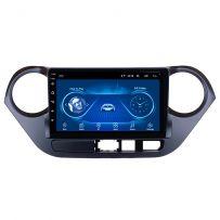 Hyundai i10 2013-2016  9 inch Android Car Multimedia System Gps Radio Navigation