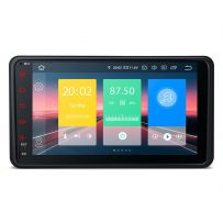 IN70JMSL Android 10 Quad CoreMultimedia Car Stereo with 7