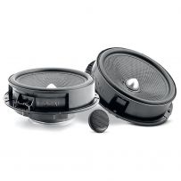 Focal IS 165 VW 6.5