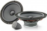 Focal IS VW200 - 8