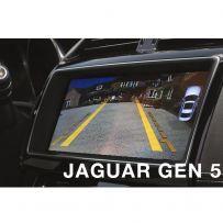 Jaguar & Land Rover/ Ranger Rover Generation (IPAS) 5 Reverse Camera Integration Kit