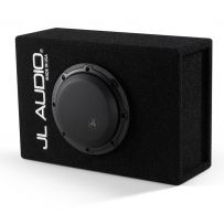 JL Audio MicroSub Ported Enclosure 6