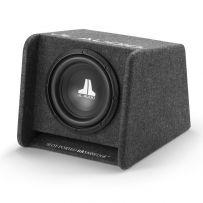 JL Audio BassWedge Ported Enclosure 10
