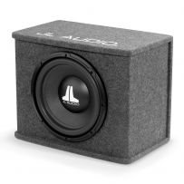 JL Audio CS112-WXV2 BassWedge 12