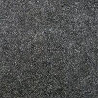 Grey Acoustic Carpet For SUBWOOFER BOX CAR BOOT Custom Installs & More
