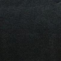 Black Acoustic In Car Speaker Subwoofer Sub Bass Box Enclosure Carpet Cloth