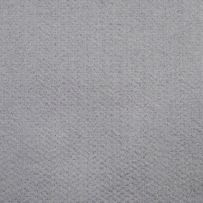 Light Grey In Car Audio Subwoofer Bass Box Acoustic Carpet Cloth