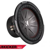 43CWR124 Kicker CompR Red 12