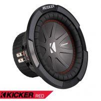 43CWR84 Kicker CompR 8