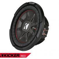 43CWRT122 Kicker 12