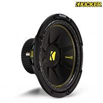 44CWC84 Kicker 8