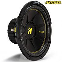 44CWCS124 Kicker 12