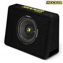 44TCWC104 Kicker 10