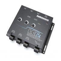 AudioControl LC6i - 6 Channel Line Output Converter
