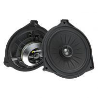 Eton UG MB100 PX Upgrade Door Shelf Speaker For Mercedes-Benz