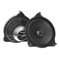 Eton UG MB100 RX Upgrade Speaker Sound System For Mercedes-Benz