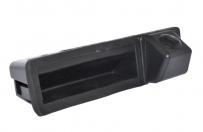 MM0706 Audi A3, A8, Q7, RS5 Reversing Camera