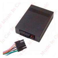 CANM8-NAV Multi Output Universal CAN Bus Speed Pulse Interface